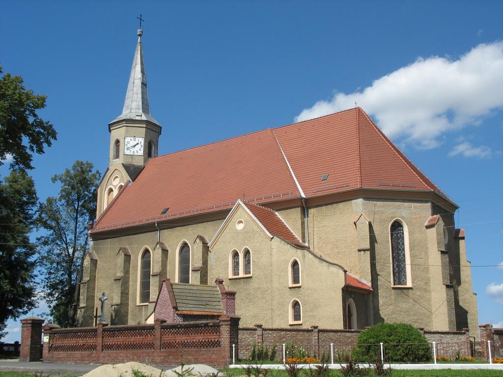Kościół w Kolnowicach.jpeg