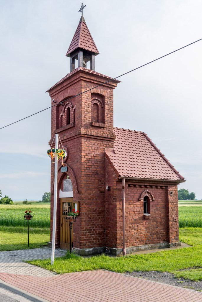 Kaplica w Górce Prudnickiej.jpeg