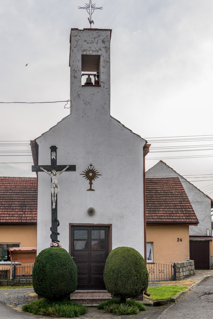 Kaplica w Wasiłowicach.jpeg