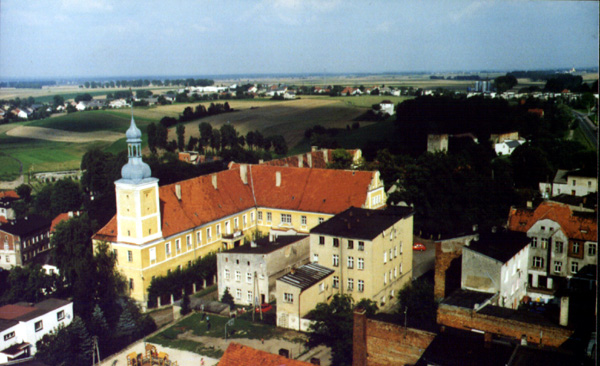 Biała_zamek.jpeg
