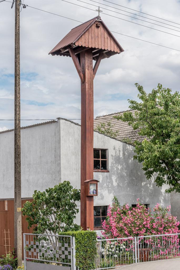 Dzwonnica w Dębinie.jpeg