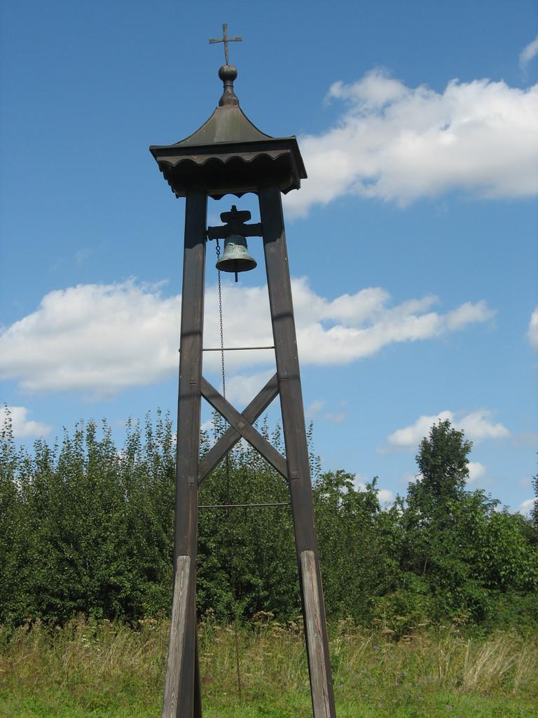 Dzwonnica w Laskowcu.jpeg