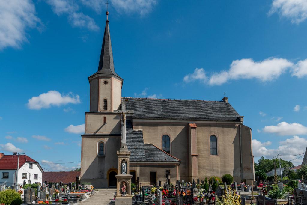 Kościół na Starym Mieście - Biała.jpeg