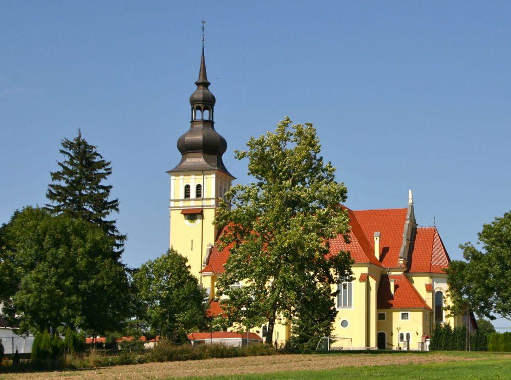 Kościół w Solcu.jpeg
