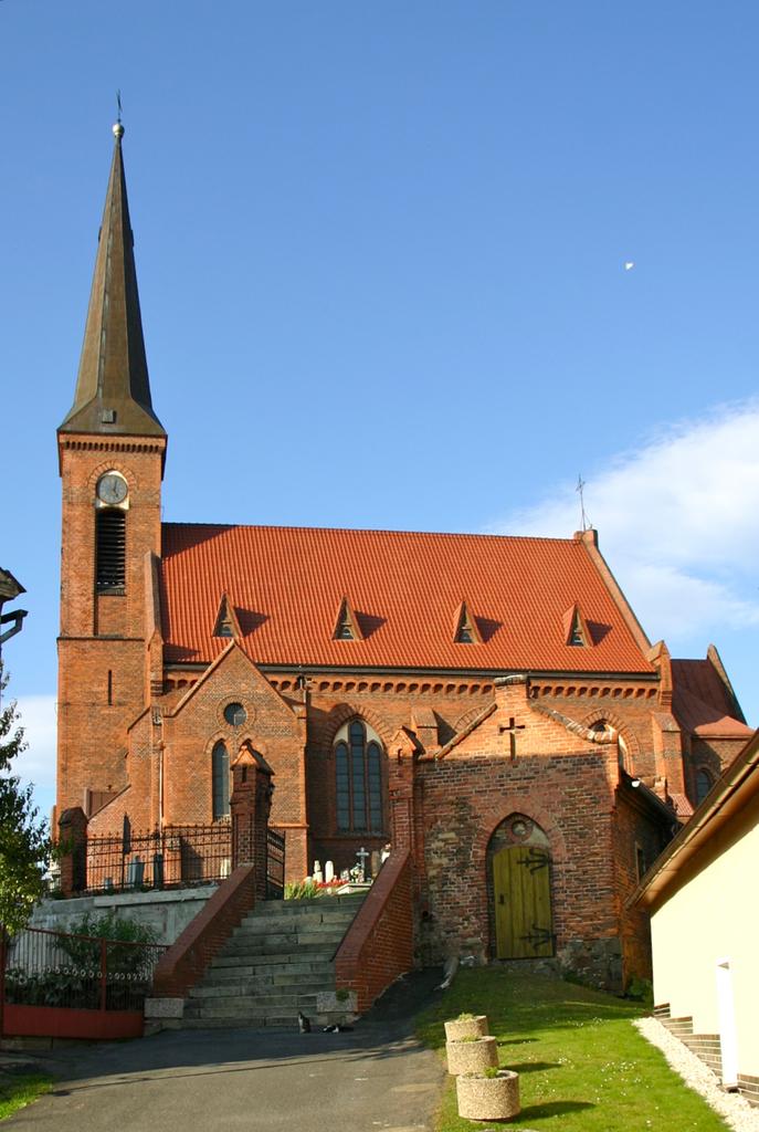 Kościół w Prężynie.jpeg