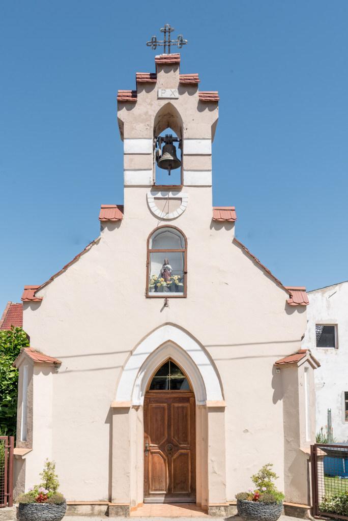 Kaplica w Józefowie.jpeg