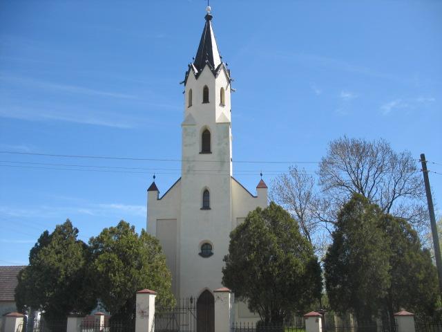 Kościół w Mokrej (3).jpeg