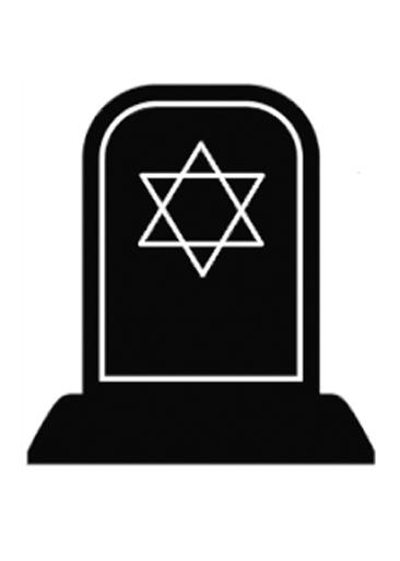 Logo - Cmentarz.jpeg