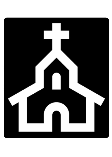 Logo - Kościół.jpeg
