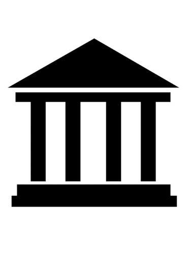 Logo - Zabytek.jpeg