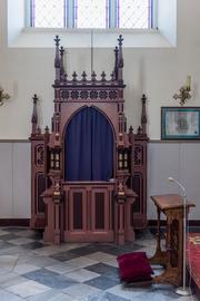 Galeria Kościół w Prężynie