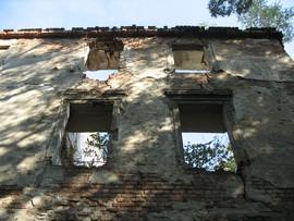 Galeria Zamek w Chrzelicach