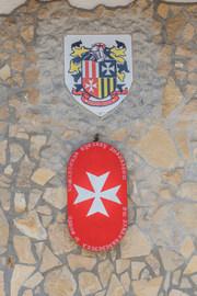 Galeria Komandoria Joannitów