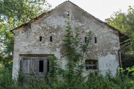 Galerie Stary Młyn w Białej